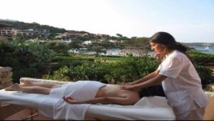 massaggio nadia hotel solanas